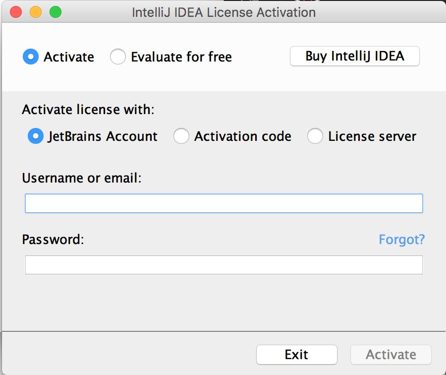 Rubymine license key crack mac   JetBrains RubyMine 2017 3 1 Crack +